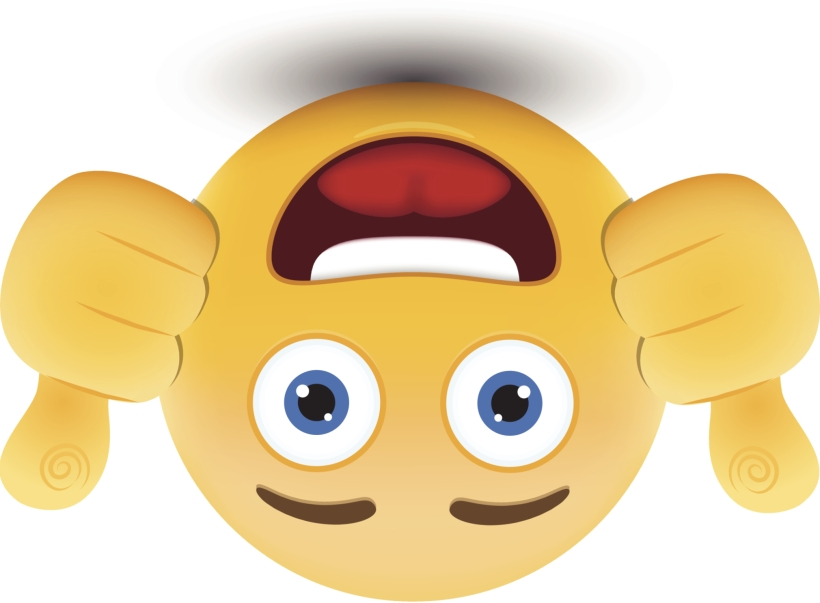 emoji-happy-thumbs-upSIDE Down