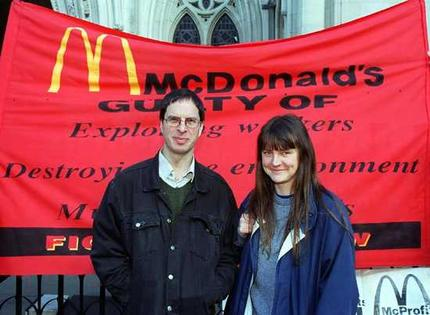 mcdonalds_wideweb__430x315