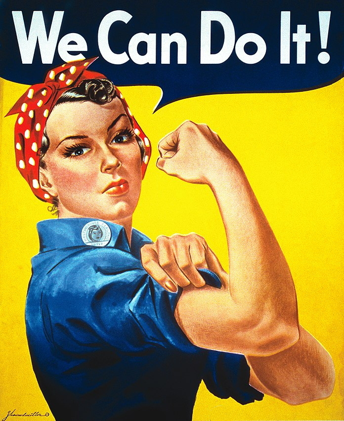 We_Can_Do_It!-696px_crop