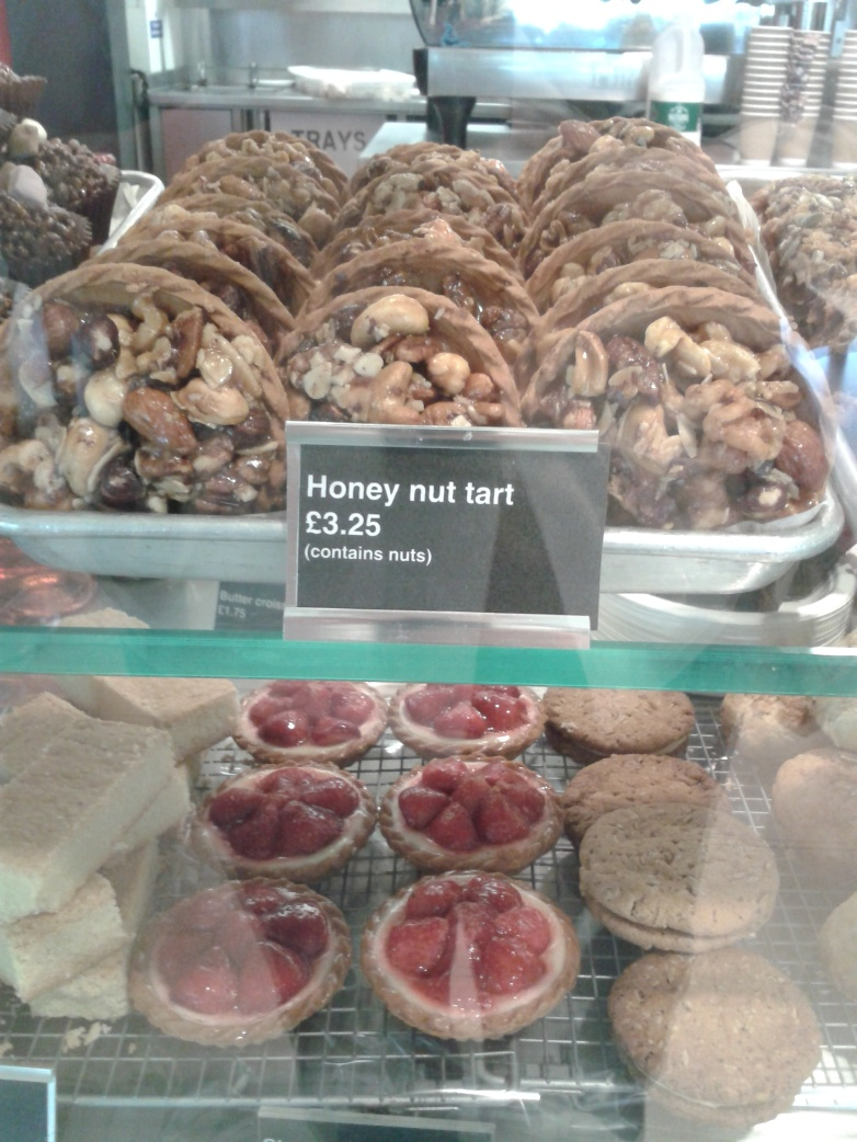 2014-07-21 Contains Nuts RFH