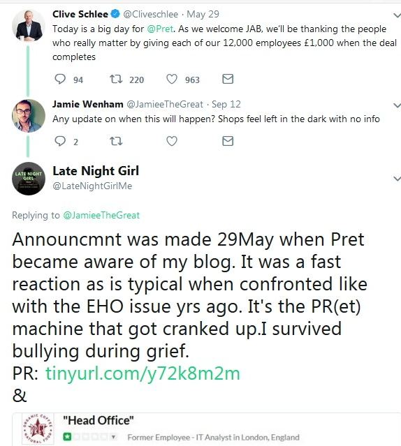 2018-09-16 my response to £1000 29May announcement