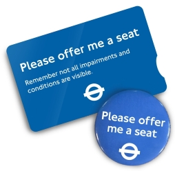 tfl-please-offer-me-a-seat-badge-and-card