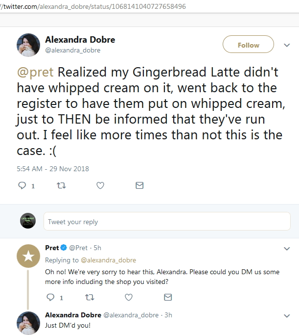 2018-11-29 Gingerbread Latte