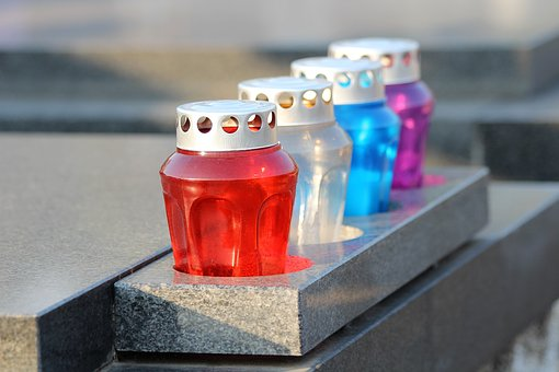 colorful-candles-3768442__340