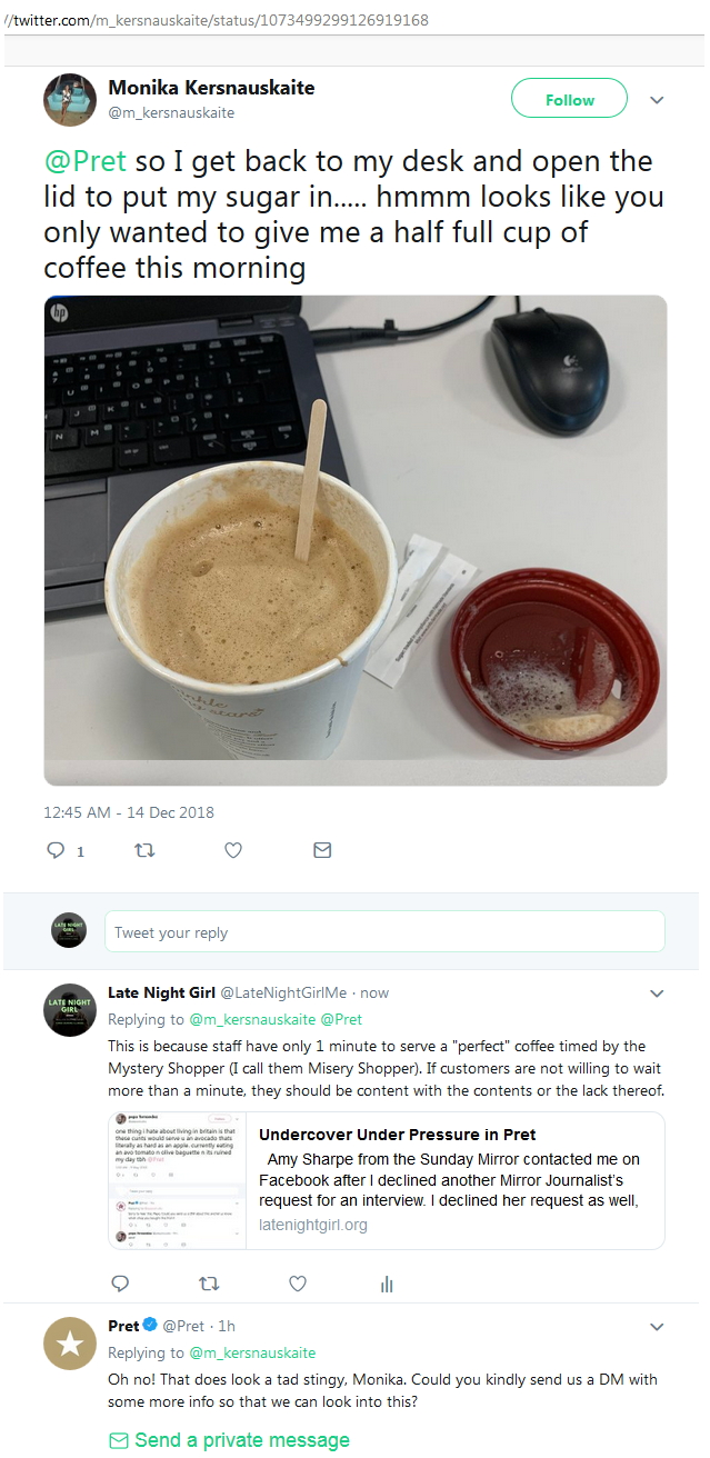 2018-12-14 coffee issues less small