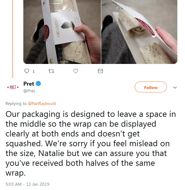 2019-01-13 another wrap misleading package3
