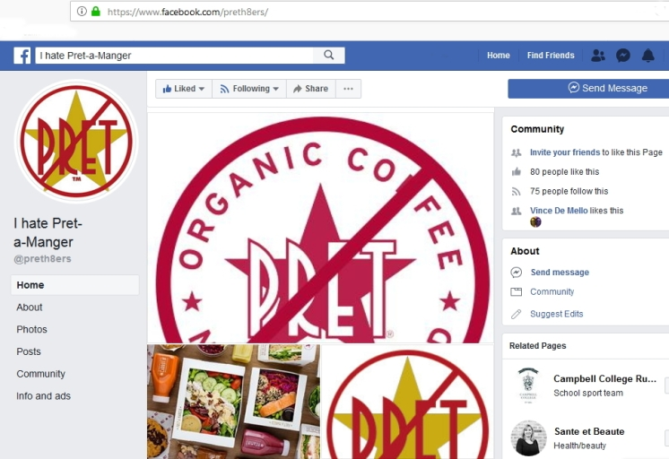 2018-01-07 I Hate Pret Facebook Page2