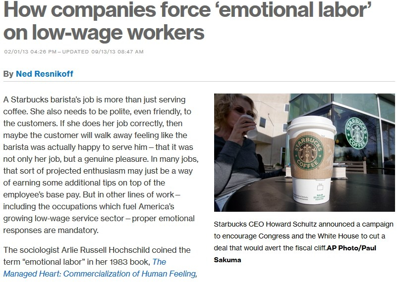 emotional-labour-labor.jpg