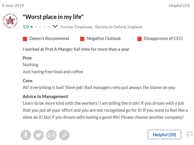 2019-06-08 Barista - Worst Place in my Life - RVW26543227