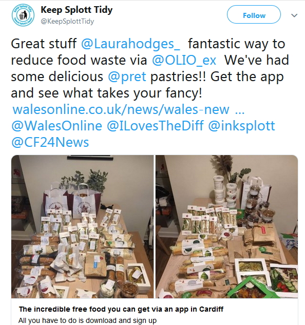 2019-10-12 @LauraHodges_ Food waste 00