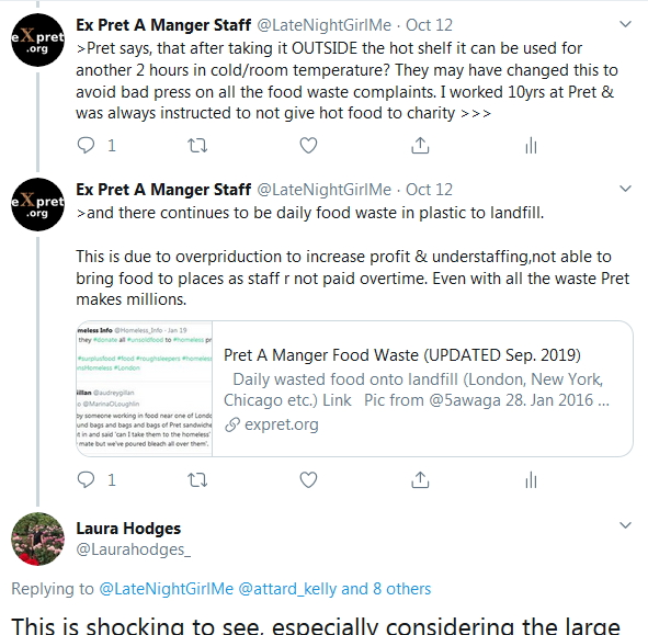 2019-10-12 @LauraHodges_ Food waste 03